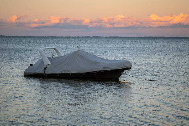 Boat Covers – A Must Have Accessory