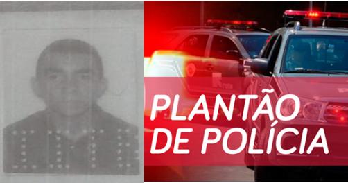 Homem é morto a tiros e outro fica ferido na zona rural de Inajá; Sertão de Pernambuco