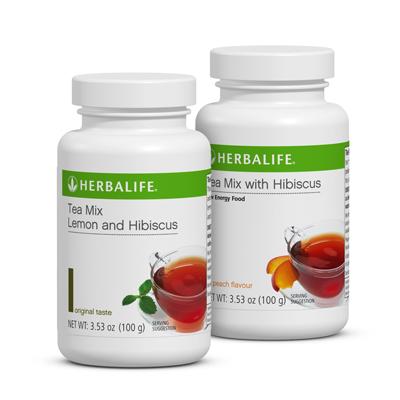 Herbalife Coach Amalina Peter (0136280514): Produk ...