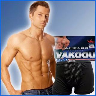 Vakoou Celana Dalam Kesehatan Vakoou Celana Dalam Kesehatan