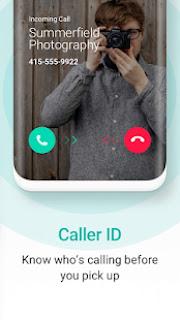 تنزيل 2ndLine Second Phone Number v6.16.0.1 [Premium] APK مجانا