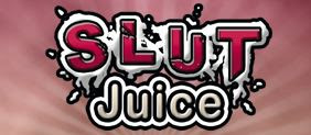 http://slutjuice.co.uk/