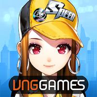 ZingSpeed Mobile (VN) v1.10.8.14304 MOD Dịch Chuyển Tức Thời