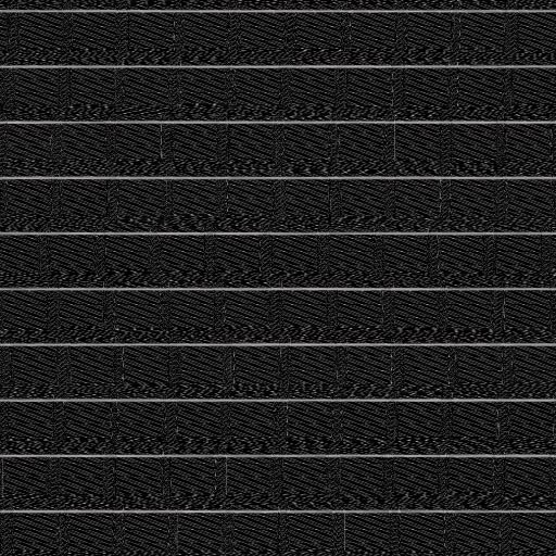 Pinstripes%2Bpattern%2B1 Free Pinstripes Patterns for Photoshop and Elements templates