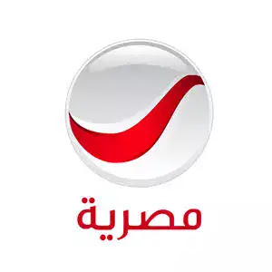 قناة روتانا مصرية بث مباشر rotana masriya HD