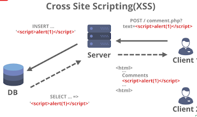 softwarequery.com-xss
