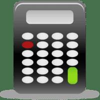 Calculatormatik