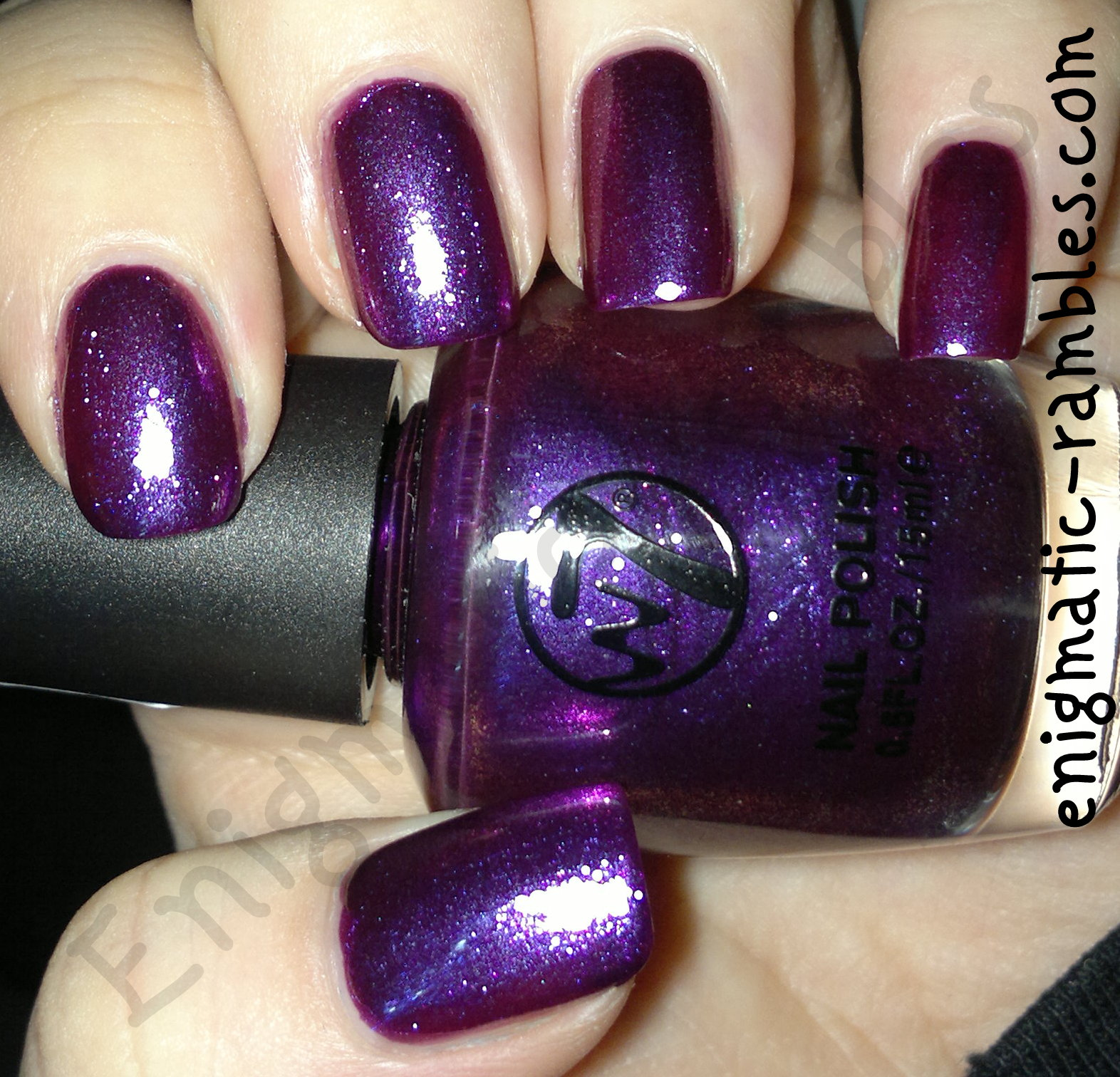 swatch-w7-purple-rain