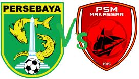 Liga 1 Indonesia, Bocoran Bola