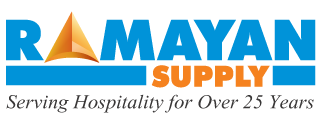 Ramayan Supply Contact Number