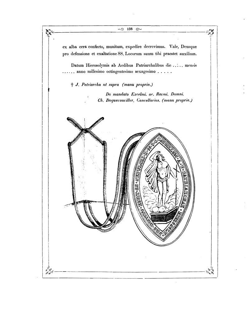 aufnahmebestimmungen chevalier du table