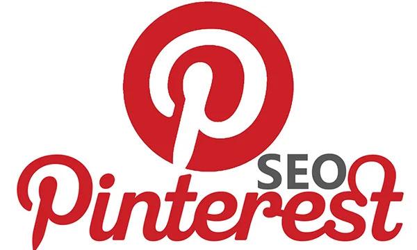 Pinterest : des questions a poser pour une bonne utilisation
