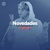 Novedades Viernes España 24-05-2019