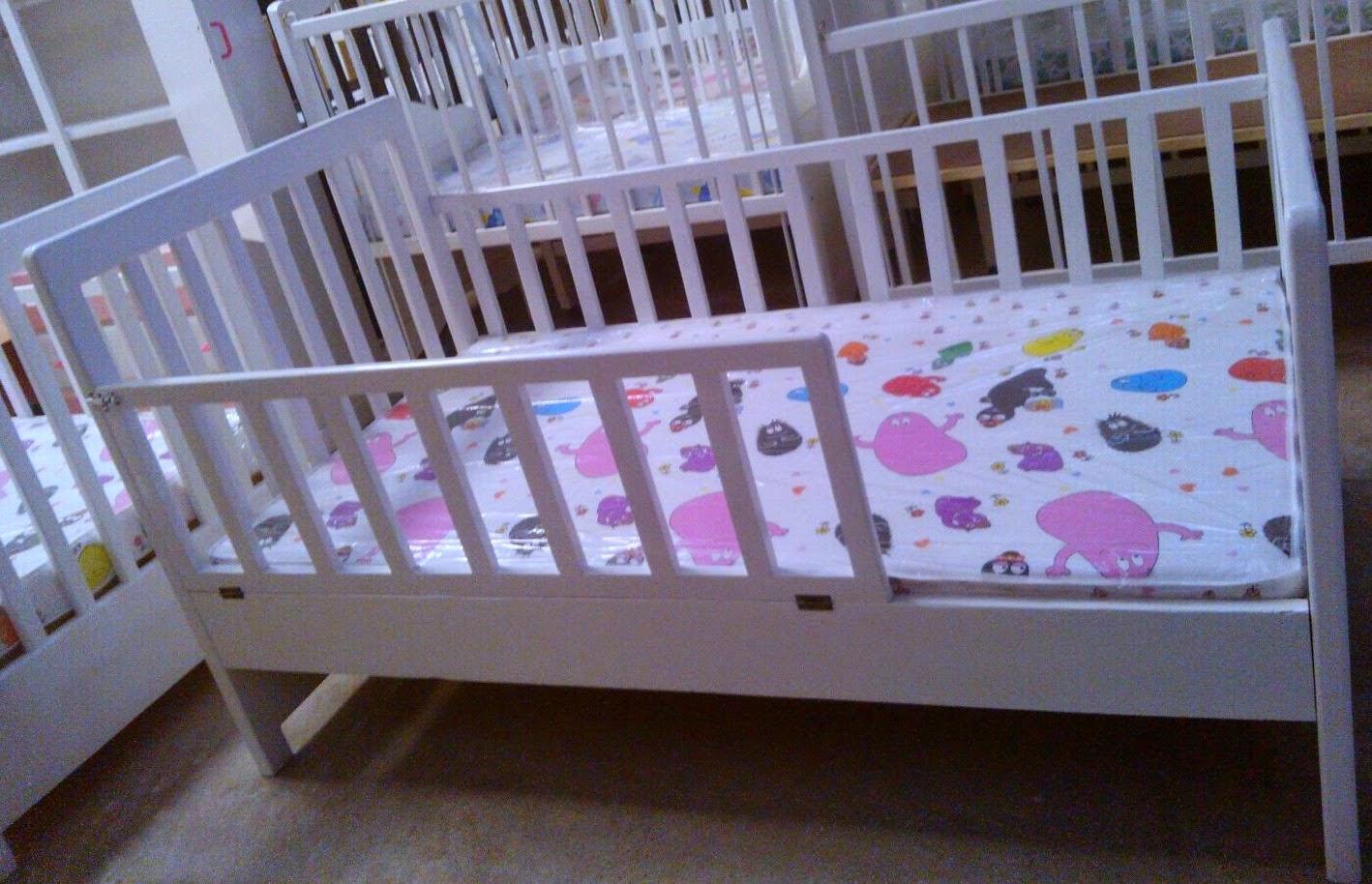 Sue os infantiles rd camas cunas for Medidas de camas en pulgadas