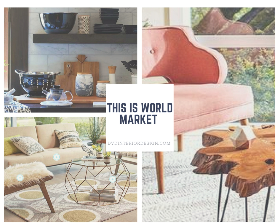 There Are Many New And Established E Commerce Stores Offering A Plethora Of  Options For Shopping Online For Home Decor, Furniture And Accessories.