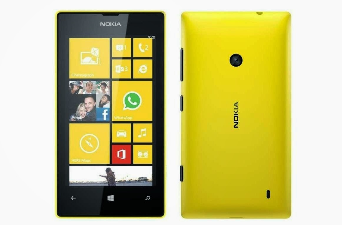 whats app on nokia lumia happy images quotes sms pictures ...