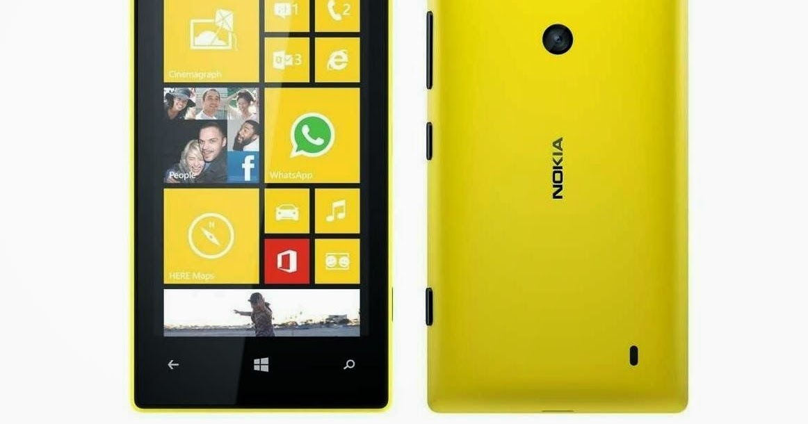 Download And Install Whatsapp For Nokia Lumia Mobiles And Android ...