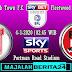 Prediksi Ipswich Town vs Fleetwood Town — 4 Maret 2020