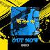 "Trendsetta (@DRtheSETTA) - ""Hit After Hit"" (Album)"