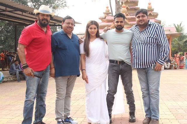 Pawan Singh 'Ghatak' New Bhojpuri Movie | Ghatak Bhojpuri Movie Download