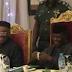 LOL!!! Klint D Drunk Gives VP Osibanjo N5000 In Rivers Gala Night(Video)
