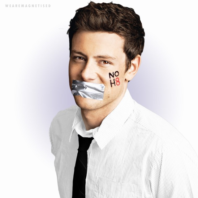 Green_Pear_Diaries_NOH8_Cory_Monteith