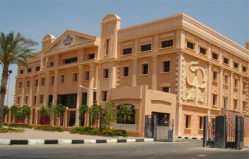 أسعار مصاريف جامعة الأهرام الكندية مصر 2021
