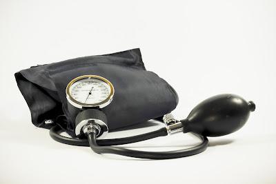 Tips Kesehatan, Mengobati darah tinggi dengan bumbu dapur, tips mengobati darah tinggi alami, mengobati darah tinggi dengan bawang,