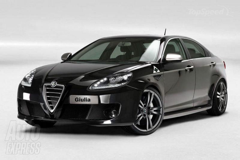 alfa romeo giulietta 2013 all best cars models. Black Bedroom Furniture Sets. Home Design Ideas