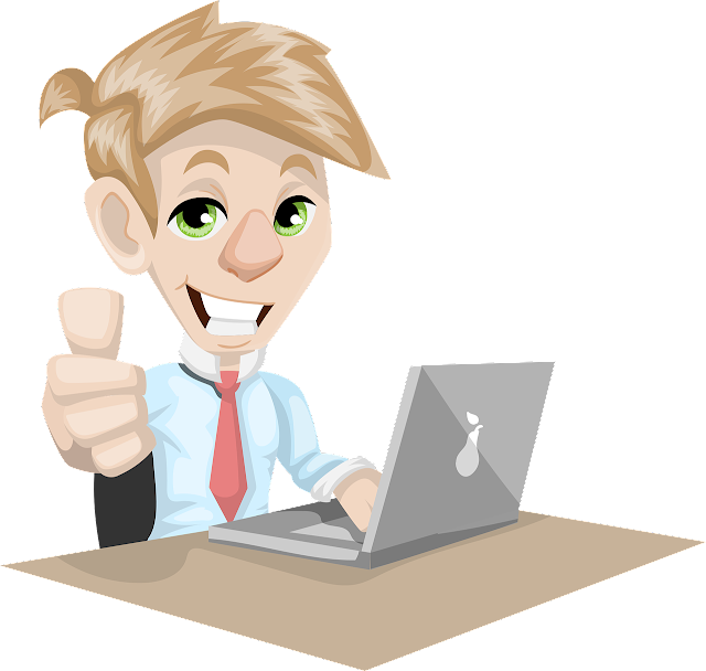 The Online Data Entry Outsourcing Data Entry Services Helpful For Companies.
