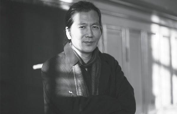 Pedagogía del mirar | por Byung Chul Han