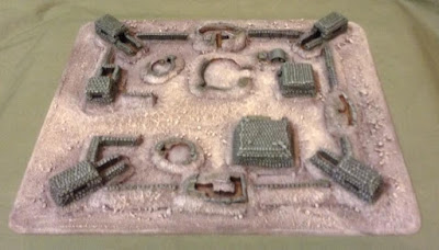 US Firebase picture 5