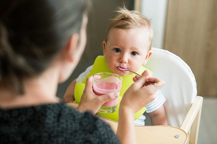 10 surprising health benefits of yoghurt
