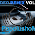 Papelushomix Pack Vol 3