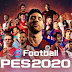 How to Download and Install eFootball PES 2020 4.1.0 Mod APK + OBB Data for Android