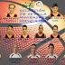 Dos componentes del CD Gines Baloncesto en la Selección Sevillana Mini Femenino
