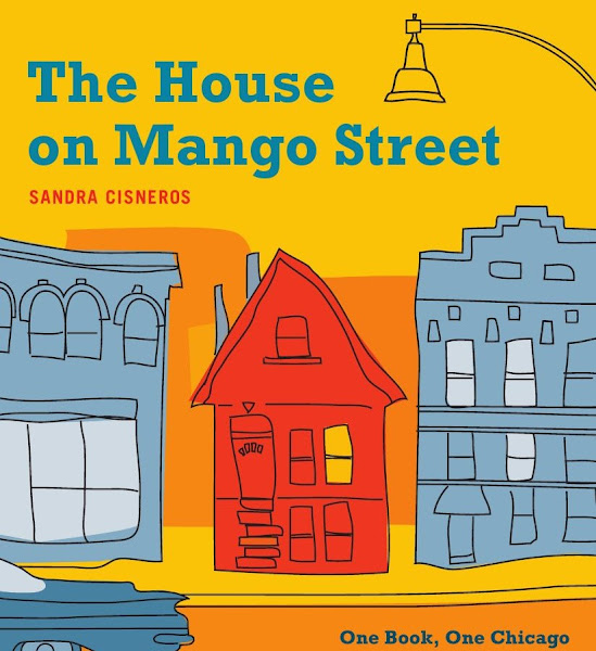 The House On Mango Street - Official Website - BenjaminMadeira