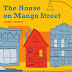 Literature  — «The House On Mango Street» — Teaching Resource Guide [MP3/Audiobook]