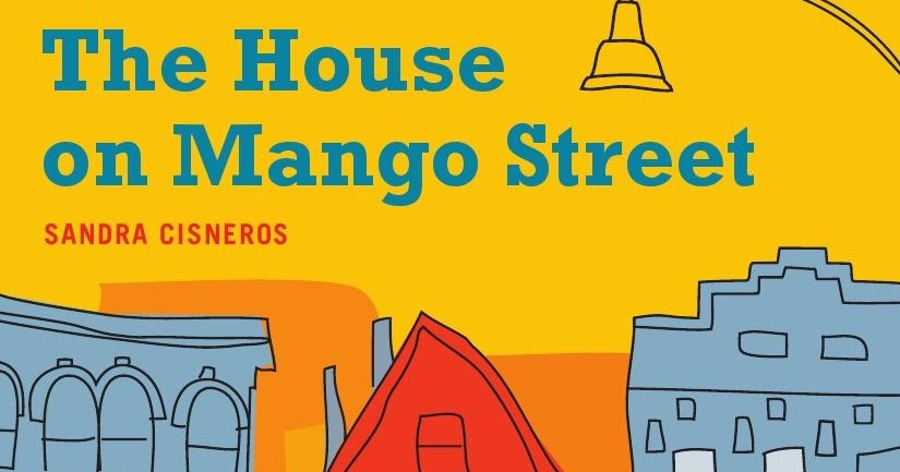 marxist reading of the house on mango street Suggestions for further reading writing help get ready to write your paper on the house on mango street with our suggested essay topics, sample essays, and more.