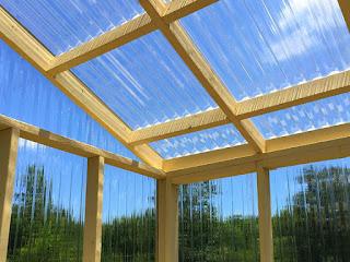 membeli-atap-polycarbonate.jpg