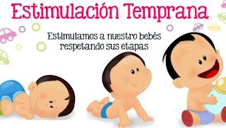 http://www.orientacionandujar.es/wp-content/uploads/2016/06/Estimulacion-temprana.pdf