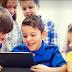 Vodafone TV: Δωρεά 485 tablets σε μαθητές και ηλικιωμένους