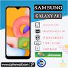 Samsung a01 2/16
