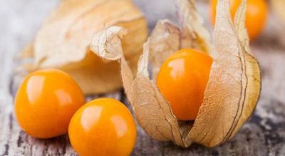 buahan tersebut tidak abnormal lagi dan juga sangat gampang untuk ditemui di Indonesia maupun d 10 Buah Unik yang Belum Pernah Anda Temui