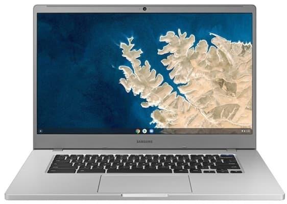 Samsung Chromebook 4+ XE350XBA-K01ES