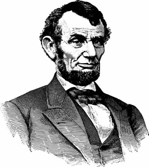abraham lincoln(us president) quotes,top abraham lincoln quotes,abraham lincoln quotes on education,abraham lincoln quotes in english,abraham lincoln quotes on leadership,inspirational quotes,quotes for abraham lincoln,motivational quotes,top lincoln quotes,abraham lincoln speech