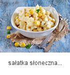 http://www.mniam-mniam.com.pl/2015/05/saatka-soneczna.html