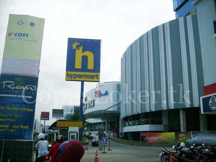 Lowongan Kerja Untuk Lulusan Sma Di Cirebon 2013 Loker Cirebon Bandung Untuk Lulusan Smak April 2013 Lowongan Kerja Di Daerah Kec Gunung Jati And Cirebon Copas Lowongan