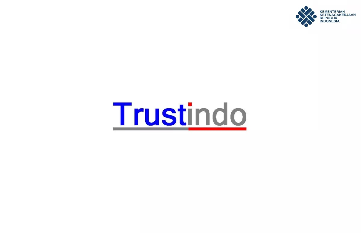 loker PT. Trustindo Mekatronics Mulya terbaru