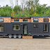 Modern Bohemian By Summit Tiny Homes